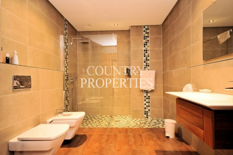 Property for Sale in Calvia Village, Lovely Stone Country House For Sale  Calvia Village, Mallorca, Spain