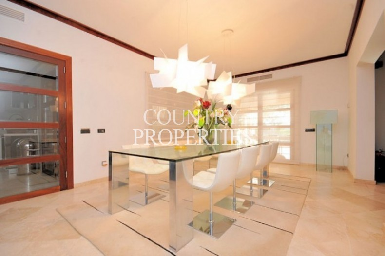 Property for Sale in Felanitx, Large Country House  For Sale In Felanitx, Mallorca, Spain
