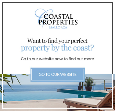 Coastal image
