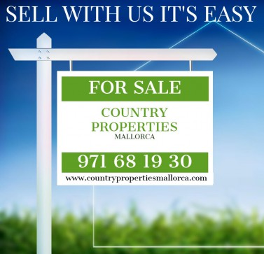 Country Sell image