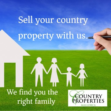 We find you the right family