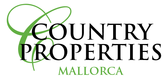 Country Properties Mallorca