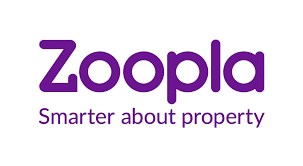Zoopla Country Properties Mallorca